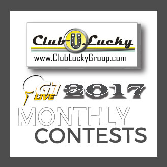 monthly_contests_logo