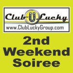 2nd-weekend-logo