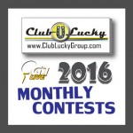 2016_monthly_contests_logo